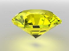 Image result for yellow diamond