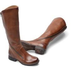 Born Laurette Tall A-Line Boots - Women's