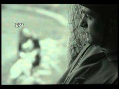"Video clip (1968) ""Βάζει ο Ντούτσε τη στολή του"" (1940) - YouTube Video Clip, Youtube, Music, Fictional Characters, Musica, Musik, Muziek, Fantasy Characters, Music Activities"