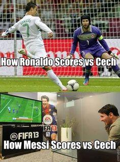 - http://makecoolmeme.com/soccer-meme/27360