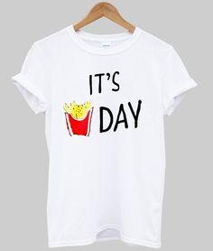 its day tshirt #tshirt #shirt #tee #clothing #graphictee