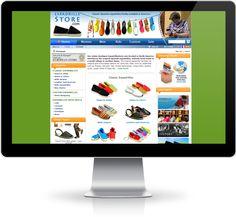 site-web-espadrilles-store-designmtl