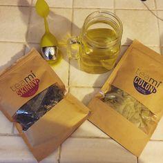 Tea Benefits, My Cup Of Tea, Detox, Tea Cups, Cup Of Tea