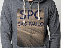 "Check out new work on my @Behance portfolio: ""São Paulo"" http://be.net/gallery/45871427/Sao-Paulo"