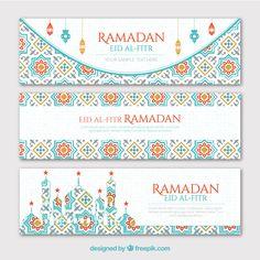 Geometrical Ramadan on Behance Ramadan Png, Ramadan Wishes, Ramadan Greetings, Eid Mubarak Greetings, Ramadan Crafts, Ramadan Decorations, Eid Banner, Eid Mubarak Banner, Mubarak Ramadan