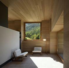 Gallery - El Bosquet / Arcadi Pla Masmiquel + Núria Pla Illa - 16