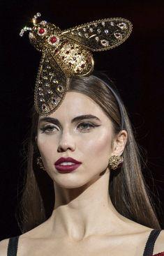 Steampunk Top Hat, Ethnic Fashion, Crown, Boho, Jewelry, Corona, Jewlery, Jewerly, Schmuck