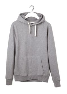Sweat Pull and Bear