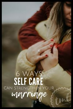 relationship goles Im here to remind you that being quot; will make you a more generous and giving wife - with 6 ways that self care can strengthen your marriage. Troubled Relationship, Marriage Relationship, Happy Relationships, Relationship Problems, Healthy Marriage, Good Marriage, Happy Marriage, Marriage Advice, Perfect Marriage