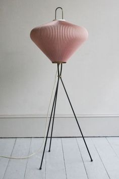Gorgeous Lamp Design With Modern Style 100