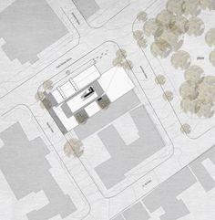 Gallery of Alto del Carmen Town Hall / Espiral + Iglesis-Prat Arquitectos - 20