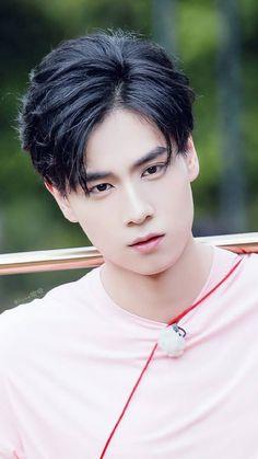 Ảnh - Google Ảnh Drama Tv Shows, A Love So Beautiful, Iphone Backgrounds, Ex Boyfriend, Asian Actors, Mikasa, Boyfriends, Chen, Dramas