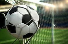 เทคนิคแทงบอลออนไลน์กับ SBOBET สูตรเล่นกินค่าน้ำ