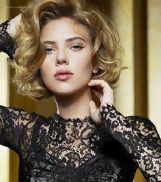 1249 Best Scarlett Johansson Images In 2019 Beautiful Women