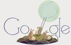 Cunigni che salgono sulla LIUNA :-) Antonio Cifariello - Google+