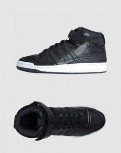 De 8 beste afbeeldingen van schoenen | Schoenen, Nike gratis