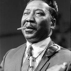 Muddy Waters - Got My Mojo Workin Live with Sonny Boy Williamson II & Willie Dixon by Gazonade #Blues #Music https://playthemove.com/muddy-waters-got-my-mojo-workin-live-with-sonny-boy-williamson-ii-willie-dixon-by-gazonade/
