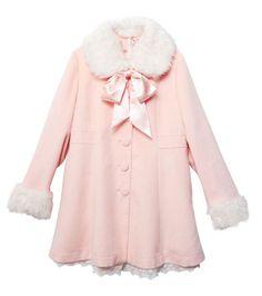"akaashie: "" this coat is so cute, gosh ; w ; """