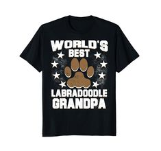 Labradoodle, Mens Tops, T Shirt, Women, Fashion, Supreme T Shirt, Moda, Tee Shirt, Fashion Styles