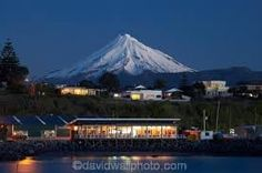 Image result for new plymouth new zealand