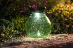 Solar Tea Lanterns Www.allsopgarden.com | SOLAR GLASS | Pinterest | Solar  And Glass