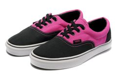 Unisex sizing: Women, please order one-and-a-half sizes smaller than your regular size. The epitome of SoCal cool since 1966, Vans' classic $89.00