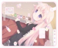 Creepy Guy, Baby L, Cute Photos, Softies, We Heart It, Little Girls, Kawaii, Bottle, Drawings