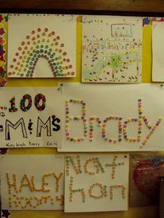 100th Day of School Activites - Little Giraffes Teaching Ideas
