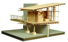 """Résultat de recherche d'images pour """"Glen murcutt architecture"""""""