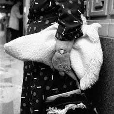 Travels   Vivian Maier Photographer