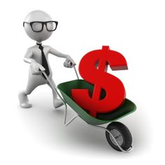 Online e-Commerce Web Solution with Dev Digital. Bring some real bucks in your account.
