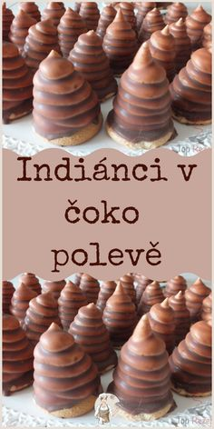 Czech Food, Czech Recipes, Smoothies, Cake Recipes, Food And Drink, Baking, Breakfast, Smoothie, Morning Coffee