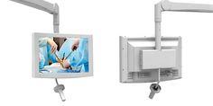 surgical monitor - Google 검색