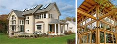 Shop Wise: The Paybacks of #Energy Efficient Products Local @Marvin Windows and Doors Dealer in #SouthDakota