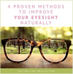 Improve your eyesight naturally with these proven methods. It is possible to reverse your vision deterioration with these remedies. Juicing For Health, Health And Nutrition, Health Tips, Health And Wellness, Healthy Eyes, Healthy Juices, Anti Aging Facial, Best Anti Aging, Home Remedies