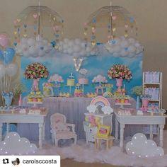 Festa linda linda de viver pelas meninas queridas Carol e Lu @carolsccosta com nossa poltrona e nossos bolinhos #vempralica #festachuvadeamor #chuvadeamor #locacaodepecascampinas #alugueldepecas #campinas #valinhos #vinhedo