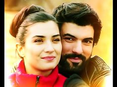 YouTube Looking Gorgeous, Beautiful, Turkish Beauty, Turkish Actors, Best Actor, Famous People, Cool Photos, Handsome, Couples