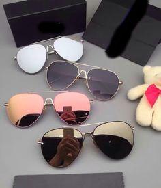 d9b9ff5589 欧美男女百搭纯钛蛤蟆太阳眼镜欧洲站明星同超美墨镜2016夏新潮款. Lenses