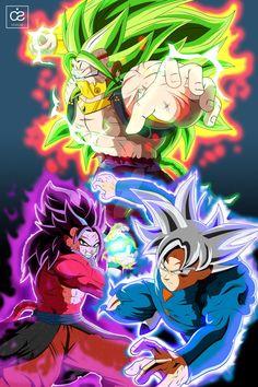 Online shopping for DBZ Iphone Case with free worldwide shipping Dragon Ball Gt, Broly Ssj3, Foto Do Goku, Goku Wallpaper, Awesome Anime, Anime Shows, Anime Comics, Manga Art, Cartoon