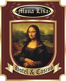 Hotel Mona Lisa. Todos los días 5pm a 9pm. Birra c1000 y tragos dobles c1500. Mesa de pool.  31-mar-2015