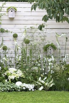 - Small garden design ideas are not simple to find. The small garden design is unique from other garden designs. Space plays an essential role in smal Back Gardens, Small Gardens, Outdoor Gardens, Small Courtyard Gardens, Cottage Garden Design, Backyard Garden Design, Backyard Ideas, Garden Design Ideas, Cottage Front Garden