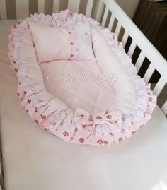 Baby Doll Carrier, Baby Nest, Baby Crib Bedding, Bassinet, Baby Car Seats, Baby Dolls, Blanket, Children, Furniture
