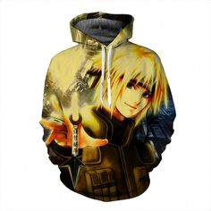 07f9a9d34 New Sweatshirts Men Hipster Anime Naruto Sasuke Cool Hoodie Male Long  Sleeve Outerwear Pullovers One Piece Anime Jacket Men