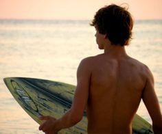 surfer boys<3<3<3
