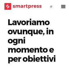 """Mi piace"": 12, commenti: 1 - gosmartpress.com (@gosmartpress) su Instagram: ""gosmartpress.com Digital service #wordpress #milano #Napoli #website #freelancenetwork #electronics…"""