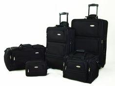 Samsonite 5 Piece Nested Luggage Set, Black Samsonite,http://www.amazon.com/dp/B000VEKR4Y/ref=cm_sw_r_pi_dp_xUMlrb00WNXCEJZC