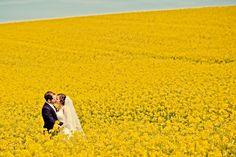 Wedding Photographer Gloucestershire, Oxfordshire, Wiltshire & UK Ian Baker Photography