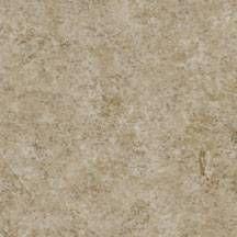 Palladium Rigid Sheet Wall Protection Inpro Corporation Wall