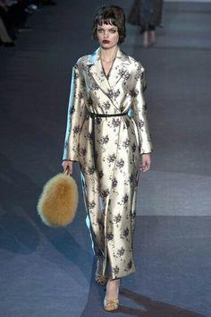 82954b631ae4 【12件】FASHION loungewear | 大人気の画像 | Pajamas、Fall winter、Nice asses