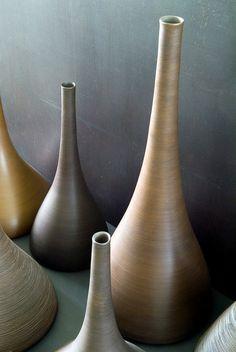 Modern Home Decor Ceramics By Rina Menardi Available At Provide Www Providehome Com